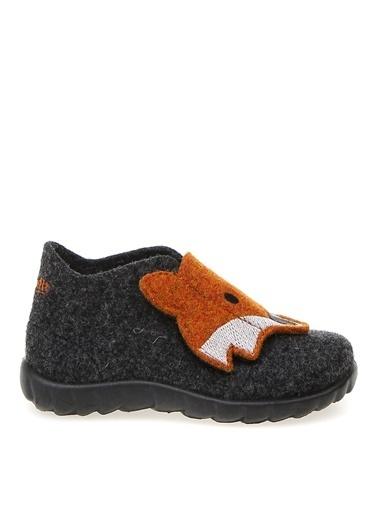 Superfit Ayakkabı Gri